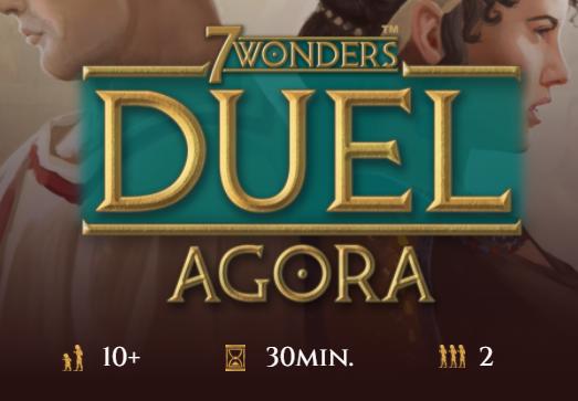 titolo_agora