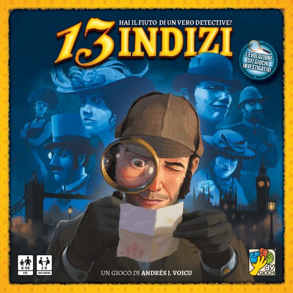13Indizi_New