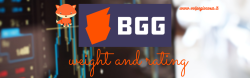 BGG_statbanner