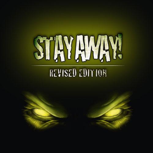 Stay Away! edito con Pendragon Game Studio è attualmente il suo titolo più venduto