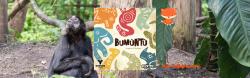 bumuntu_banner
