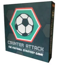 counter_attack