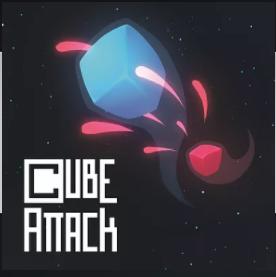 cubeattack