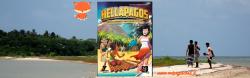 hellapagos_banner