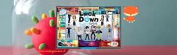 lockdownboardgame_banner