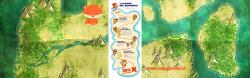 mappadelrisparmio_banner