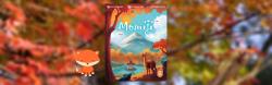 moniji_banner