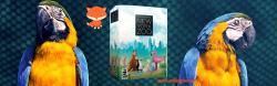 newyork_zoo