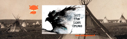 thelostcrows_banner