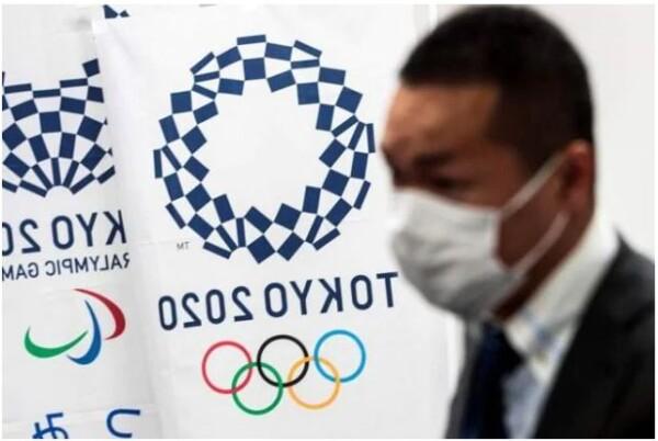 Il 2020 doveva essere l'anno delle Olimpiadi fdi Tokyo. Prima si pensava di farle a Dicembre, ma poi è stato rimandato tutto al 2021