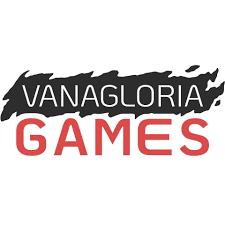 vangagloriagames