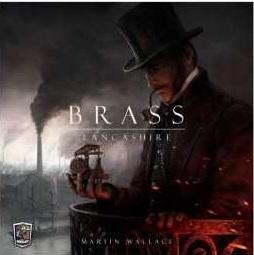 Brass: Lancashire è un titolo molto interessante, ma che richiede una certa esperienza. Che Gioca Subito possa avvicinare i Giocatori Inesperti a titoli altrimenti fuori dalla loro portata?