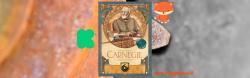 carnegie_banner