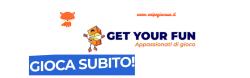 giocasubito_banner