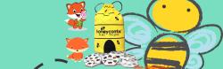 honeycombs_banner