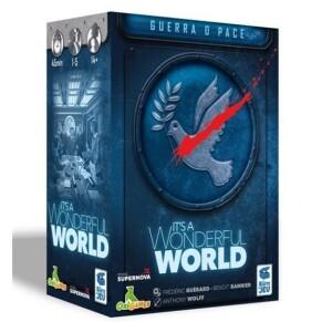it-s-a-wonderful-world-guerra-o-pace