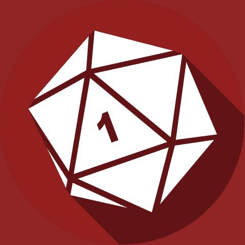 Il logo di Fumble GDR