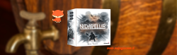 nidavellir_banner