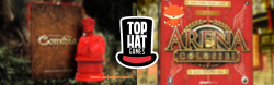 tophat2021_banner