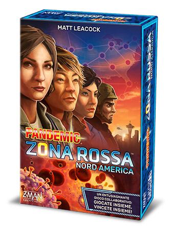 Pandemic-Zona-Rossa-3d