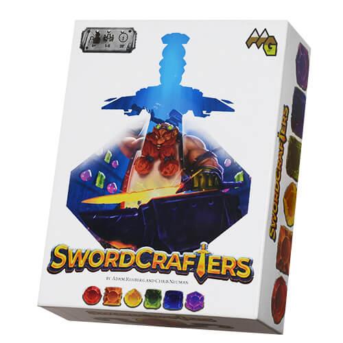 Swordcrafters-Little-Rocket-Games