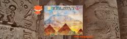belzoni_banner