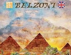 belzoni_immagine