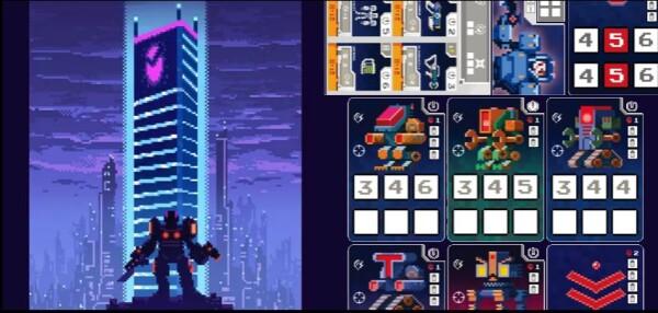 Pronti ad assaltare la torre (credit: juegosrollandwrite.com)