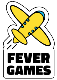fever_game_new