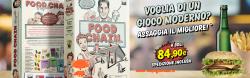 foddchain_banner