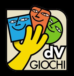 logo_dVGIOCHI_R (1)