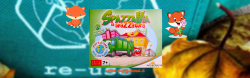spazzavialaspazzatura_banner (1)