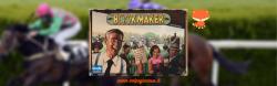 bookmaker_banner