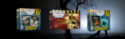 escaperoomnuove_banner