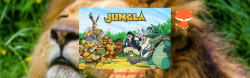 jungla_trial_banner