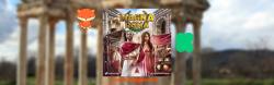 magnaroma_banner