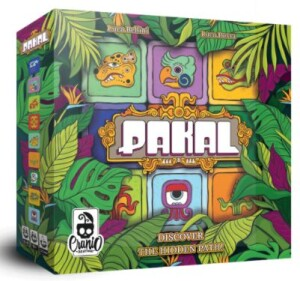 pakal_box