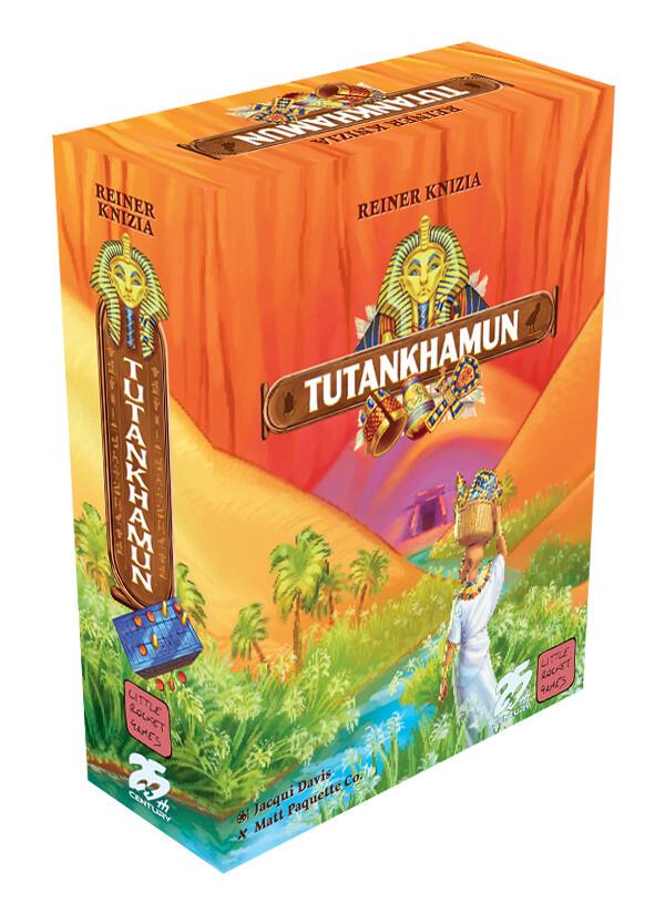 TUTANKHAMUN_3d_box